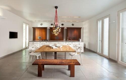גדי פרידמן – ro arc אדריכלים. צילום: אסף פינצ'וק