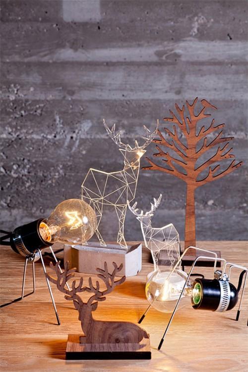 סטיילינג: אורית עציון, צילום: בועז לביא