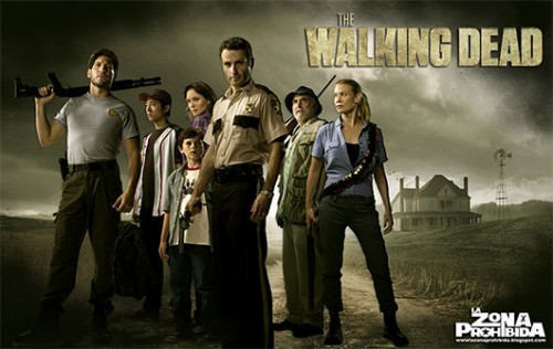 The-Walking-Dead-Landscape-Photo-HD-For-Desktop-P
