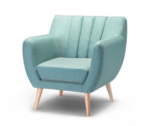 כורסא, ביתילי | צילום: ישראל כהן