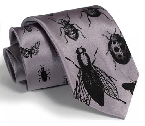 עניבה מ-etsy