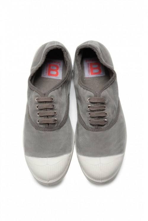נעלי בנסימון
