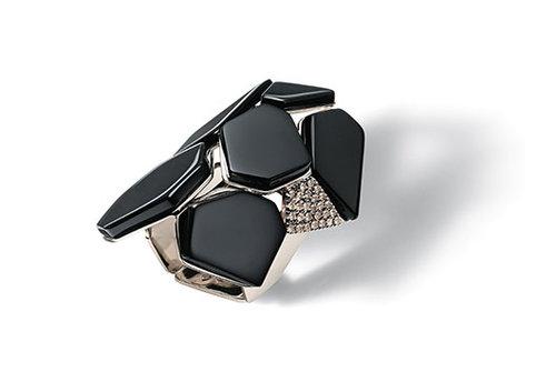 "טבעת ה. שטרן 39,301 ש""ח | צילום: דיויד וילס"
