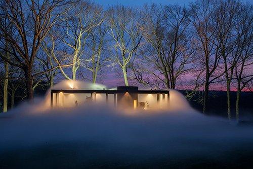Veil (רעלה) | צילום: Richard Barnes