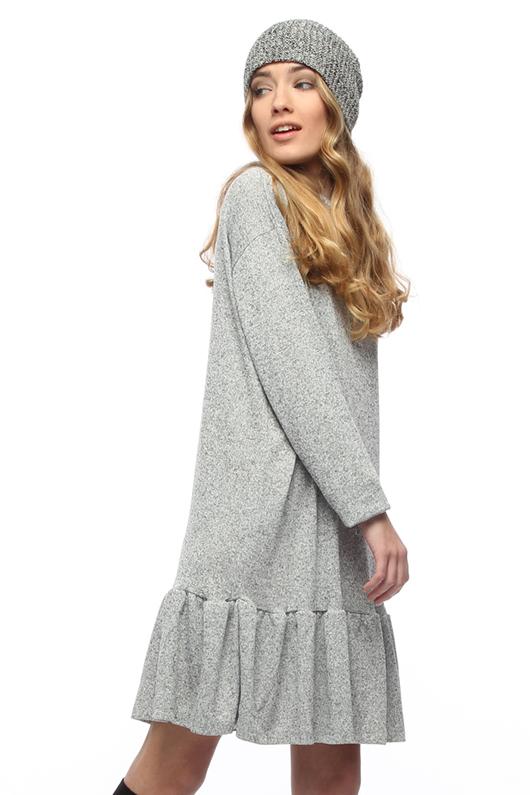 "LADILA. שמלת קרולינה ב-149 ש""ח | צילום: אליחי מיסן"