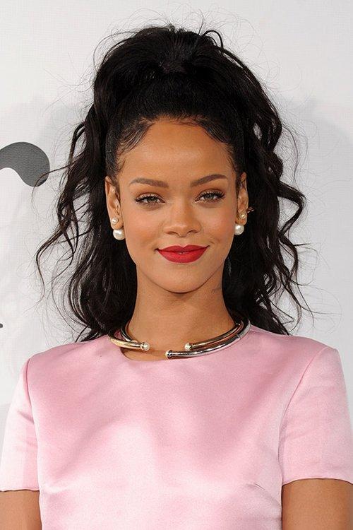 20 אלף דולר בשבוע. בכיף, למה לא? ריהאנה | צילום: GettyImages