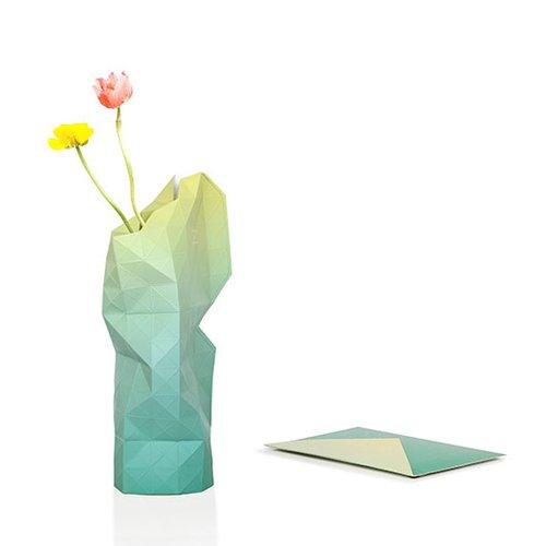 פרחים ישמחו לבב אנוש