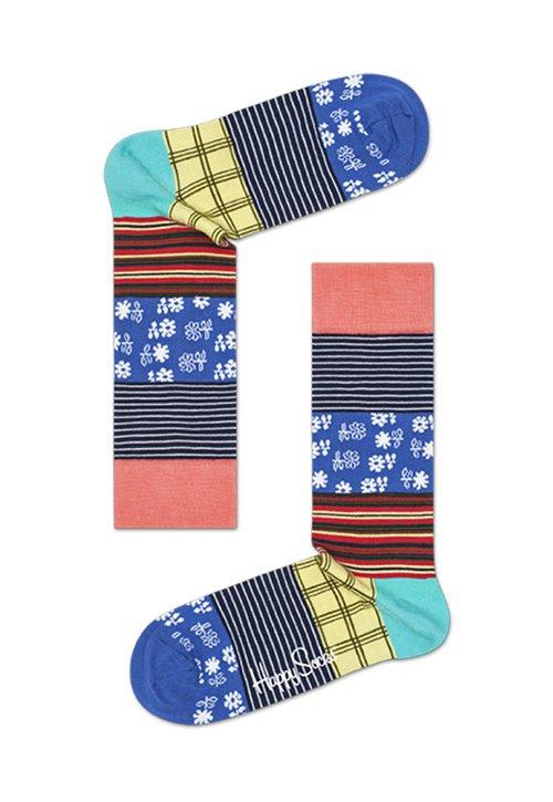 "Happy Socks : מותג גרביים שוודי נועז | צילום: יח""צ חו""ל"