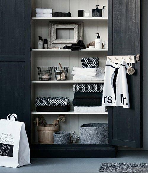 רשת H&M Home: באביב הקרוב היא כאן! | צילום: הנס מוריץ