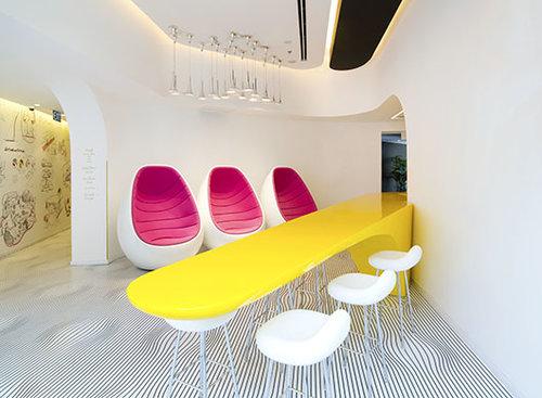 מלון הפוליהאוס בתל אביב | צילום: יעל אנגלהרט