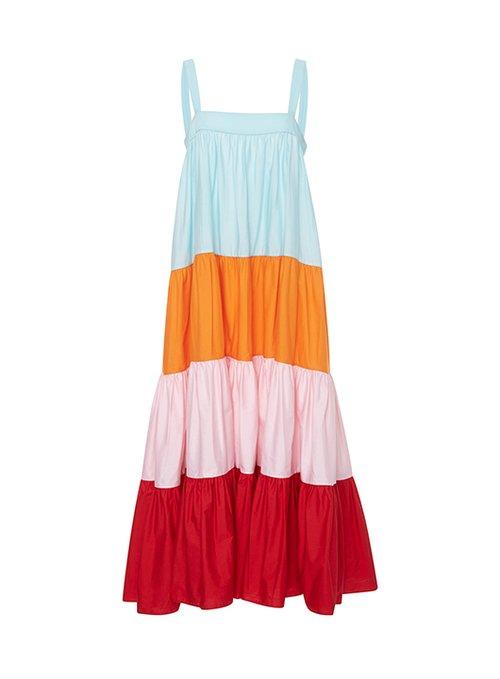 שמלה של Modaoperandi