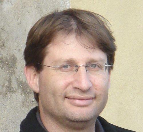 """פרופ' נדב דוידוביץ': יו""""ר איגוד רופאי בריאות הציבור"""