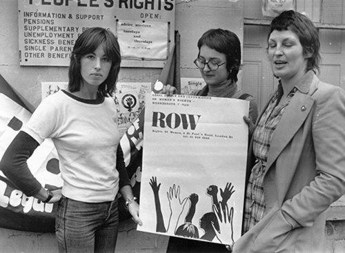 עצומת זכויות הנשים   צילום: GettyImages