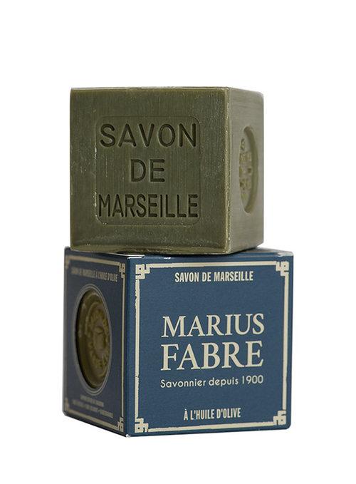 סבון שמן זית של Marius Fabre