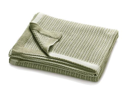 שרלוט: הסרוגה והמלטפת של B.knit