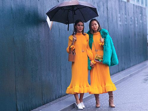 צילום: אסף ליברפרוינד The Streetvibe