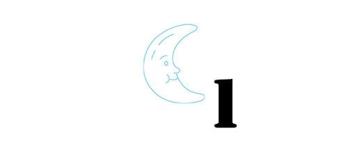 ירח. צילום: שאטרסטוק