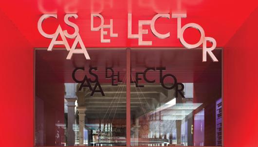 מרכז המטדרו במדריד