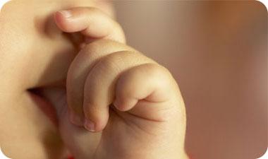 ילדים שמאליים הינם ילדים או אנשים המיומנים בשימוש בידם השמאלית כיד דומיננטית. אילוסטרציה: ASAP | PHOTOS